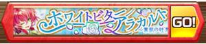 /theme/famitsu/shironeko/banner/banner_whiteday2
