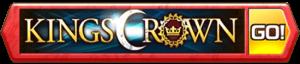 /theme/famitsu/shironeko/banner/kings.png
