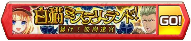 /theme/famitsu/shironeko/banner/mystery