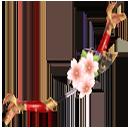 /theme/famitsu/shironeko/icon//weapon//bow/wep_00050492