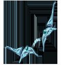 /theme/famitsu/shironeko/icon//weapon/bow/wep_00050162