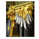 /theme/famitsu/shironeko/icon//weapon/bow/wep_00050192