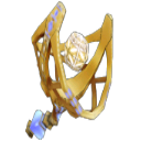 /theme/famitsu/shironeko/icon//weapon/bow/wep_00050202.png