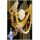 /theme/famitsu/shironeko/icon//weapon/bow/wep_00050202