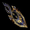 /theme/famitsu/shironeko/icon//weapon/bow/wep_00050232