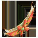/theme/famitsu/shironeko/icon//weapon/bow/wep_00050272