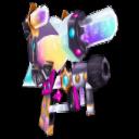 /theme/famitsu/shironeko/icon//weapon/bow/wep_00050302