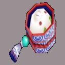 /theme/famitsu/shironeko/icon//weapon/bow/wep_00050362