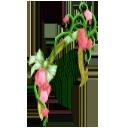 /theme/famitsu/shironeko/icon//weapon/bow/wep_00050392