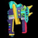 /theme/famitsu/shironeko/icon//weapon/bow/wep_00050602