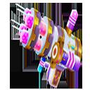 /theme/famitsu/shironeko/icon//weapon/bow/wep_00050622