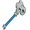 /theme/famitsu/shironeko/icon//weapon/wand/wep_00060010.png