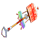 /theme/famitsu/shironeko/icon//weapon/wand/wep_00060212