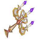 /theme/famitsu/shironeko/icon//weapon/wand/wep_00060452