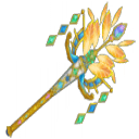 /theme/famitsu/shironeko/icon//weapon/wand/wep_00060462.png