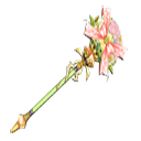 /theme/famitsu/shironeko/icon//weapon/wand/wep_00060472.png