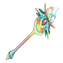 /theme/famitsu/shironeko/icon//weapon/wand/wep_00060522