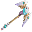 /theme/famitsu/shironeko/icon//weapon/wand/wep_00060532.png