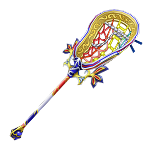 /theme/famitsu/shironeko/icon//weapon/wand/wep_00060602.png
