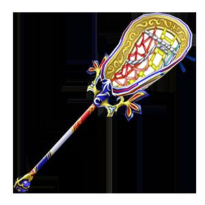 /theme/famitsu/shironeko/icon//weapon/wand/wep_00060602