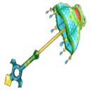 /theme/famitsu/shironeko/icon//weapon/wand/wep_00060652.png