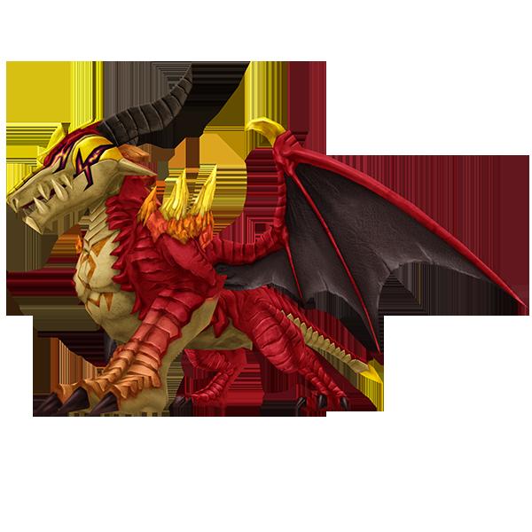 /theme/famitsu/shironeko/icon/boss/dragon1