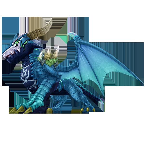 /theme/famitsu/shironeko/icon/boss/dragon2