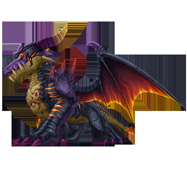 /theme/famitsu/shironeko/icon/boss/dragon3