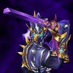 /theme/famitsu/shironeko/icon/boss2/ankokukishi