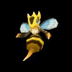 /theme/famitsu/shironeko/icon/boss2/bee_army