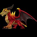 /theme/famitsu/shironeko/icon/boss2/dragon1