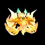 /theme/famitsu/shironeko/icon/boss2/hononomajin_yellow1