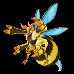 /theme/famitsu/shironeko/icon/boss2/hornet1