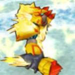 /theme/famitsu/shironeko/icon/boss2/inazuma