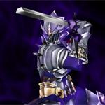 /theme/famitsu/shironeko/icon/boss2/kokuunokishi