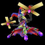 /theme/famitsu/shironeko/icon/boss2/marionette3