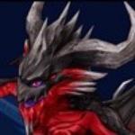 /theme/famitsu/shironeko/icon/boss2/naga1.jpg
