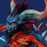 /theme/famitsu/shironeko/icon/boss2/naga3