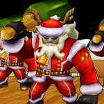 /theme/famitsu/shironeko/icon/boss2/oni_santa.png