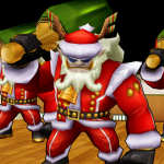 /theme/famitsu/shironeko/icon/boss2/oni_santa