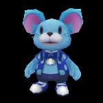 /theme/famitsu/shironeko/icon/boss2/rat