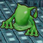 /theme/famitsu/shironeko/icon/boss2/slime