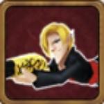 /theme/famitsu/shironeko/icon/boss2/trigger
