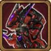 /theme/famitsu/shironeko/icon/boss2/turanuki