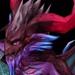 /theme/famitsu/shironeko/icon/boss2/vritra