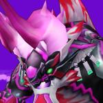 /theme/famitsu/shironeko/icon/boss2/ziruera