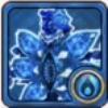 /theme/famitsu/shironeko/icon/boss3/aqua_aruraune