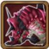 /theme/famitsu/shironeko/icon/boss3/berurumu