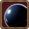 /theme/famitsu/shironeko/icon/boss3/blackball