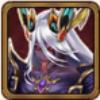 /theme/famitsu/shironeko/icon/boss3/boss_fuego
